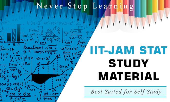 iit-jam-stat-study