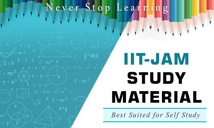 iit-jam-study.jpg