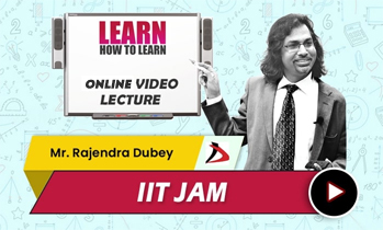 video_lecture